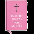 Estudios Biblicos para Mujeres