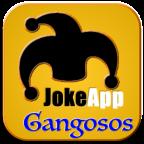 Chistes de Gangosos JokeAp