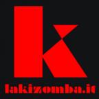 Kizomba - LaKizomba.it