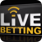 Live Betting Tips