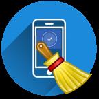 Cleaner Phone Prank