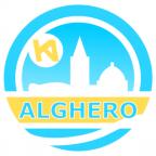 Alghero Info