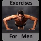 Exercises For Men (NEW)
