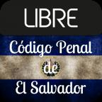Código Penal de El Salvador