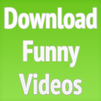 Download Funny Video