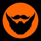 Barba épica™