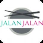 JalanJalan