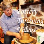 Pottery App