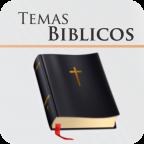 Temas Biblicos Para Predicar