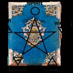 Hechizos magia secretos