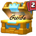 Clash Royale Guide