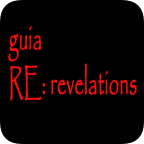Guia Resident Evil: Revelations 2