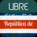 Código Civil Costa Rica