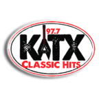 KATX 97.7 FM Radio - Eastland, Texas