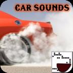 Rugidos de coches
