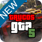 NUEVOS TRUCOS GTA 5 GRATIS