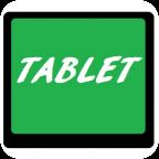 Instalar wasap en tablet gratis