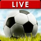 Soccer L!ve
