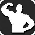 Dietas Gym