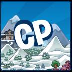 Club Penguin Guides App