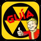 Guía de Supervivencia en Fallout Shelter