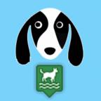 HundesträndeMap-hundewiesen.com