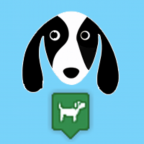 HundewiesenMap-hundewiesen.com