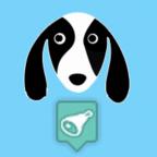TiertafelnMap-hundewiesen.com