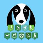 FullMap-hundewiesen.com