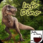 Info Dino Prehistoria