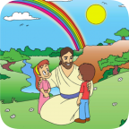 Musica Cristiana Infantil