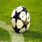 Futbol gratis directo
