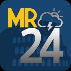 Meteo Roma 24