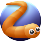 Slither.io for WP