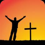 Liderazgo Juvenil Cristiano
