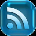 Free High Speed Internet 3G 4G