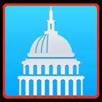Washington DC Tourist Guide