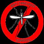 Anti Zancudos
