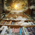 Bibliotecas Digitales Públicas Gratis