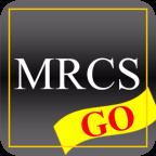MRCS GO