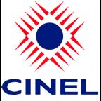 CINEL