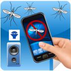 Mosquito Repellent Simulater