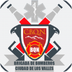 Claves Radiales CBQN