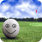 All Golf Courses GPS