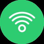 wifi password free hacker