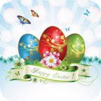Easter& Good Friday Cards
