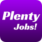 Plenty Jobs