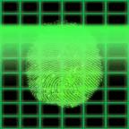 Fingerprint Lock Screen Prank Free