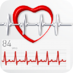 Heart Rate Monitor Prank