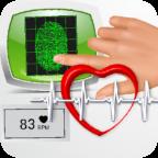Cardiograph Cardiografo Prank